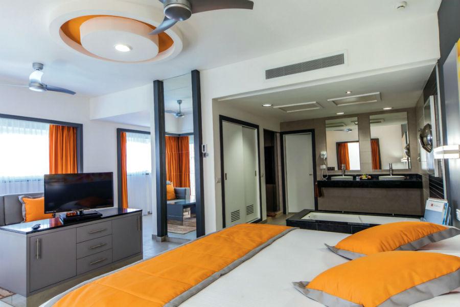 INTRIGUE #21 - SPRINGBREAK   Habitacion-room-3_tcm55-135010