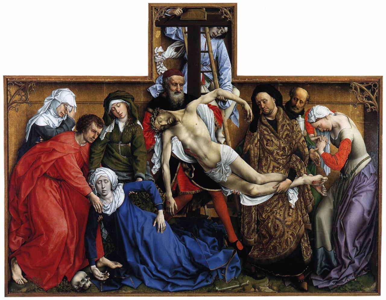Belles photos  Descente-de-croix-1435