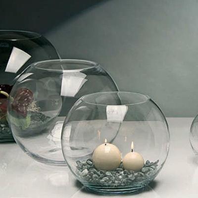aquarium boule Vaseverre3