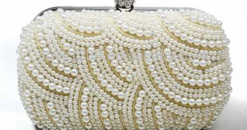 شنط سهرة فخمة Evening-handbags-15-351x185