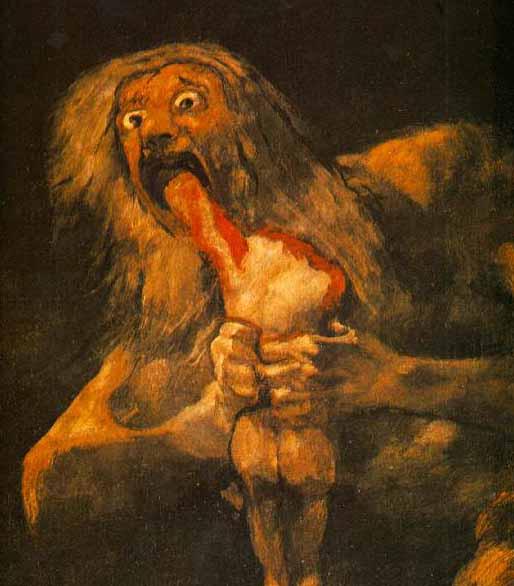 Fransisko Goja Goya1