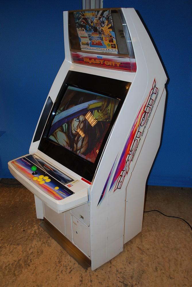 [Sold] Japanese Sega Blast City Blastc%20(2)