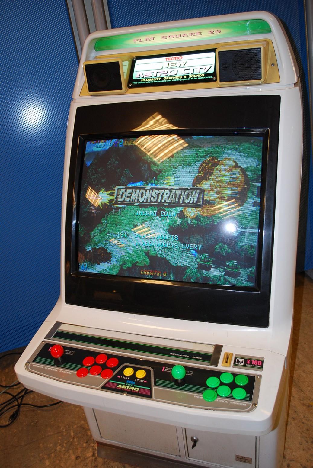 [Sold] Sega (Tecmo) New Astro City NAC%20(1)