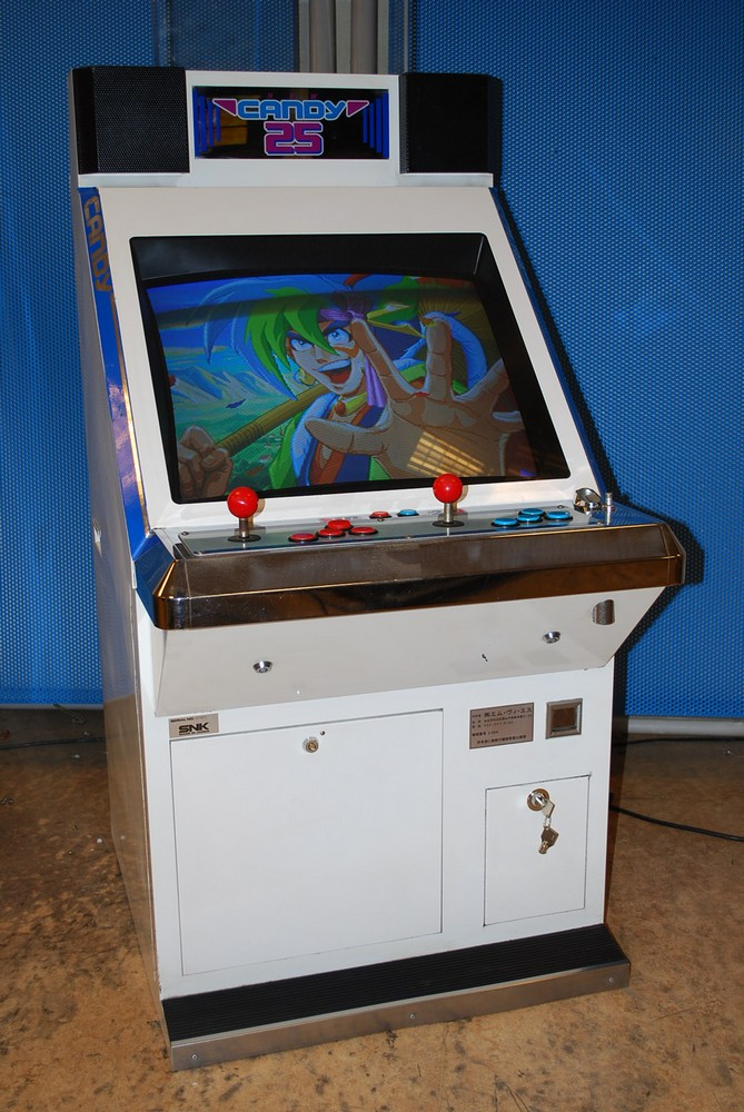 [Sold] SNK Candy 25 Cabinet C25%20(2)