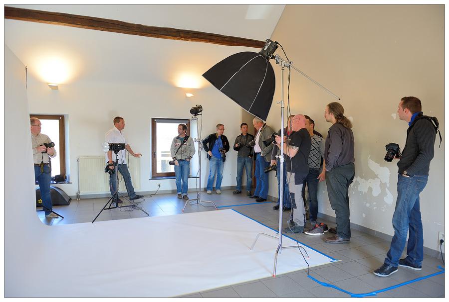 WE photo portrait studio à Houmart les 29 & 30 mars 2014 - les photos d'ambiance 800_2190