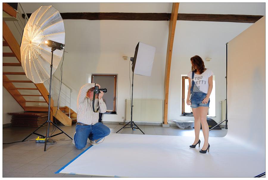 WE photo portrait studio à Houmart les 29 & 30 mars 2014 - les photos d'ambiance 800_2346