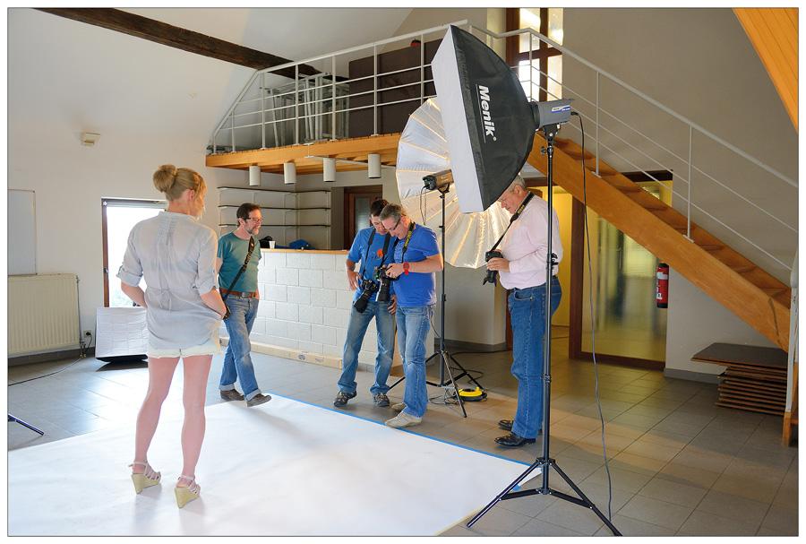 WE photo portrait studio à Houmart les 29 & 30 mars 2014 - les photos d'ambiance 800_2379