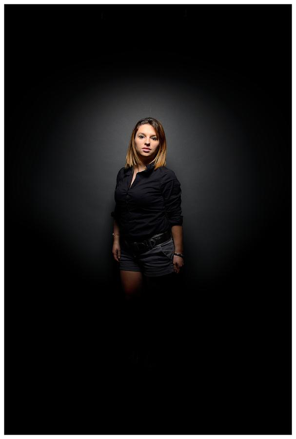 WE photo portrait studio à Houmart les 29 & 30 mars 2014 - les photos 800_2435