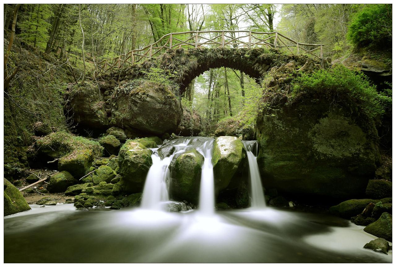 Sortie photo dans la petite suisse Luxembourgeoise ce samedi 26 avril : Les photos 800_3177