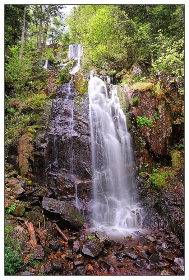 Sortie WK dans les Vosges, le wk du 26, 27 et 28 mai 2012 : Les photos D3S_4260