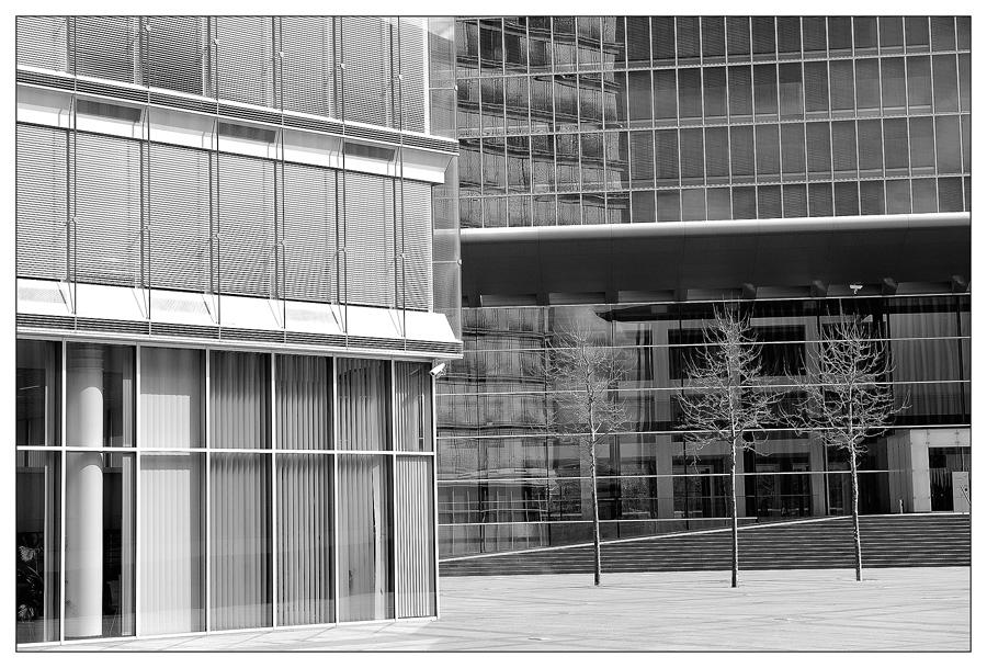 Sortie architecture à Luxembourg le 13 avril 2013 : Les photos D3S_8666