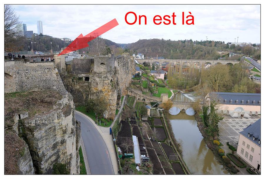 Sortie architecture à Luxembourg le 13 avril 2013 : Les photos D3S_9243