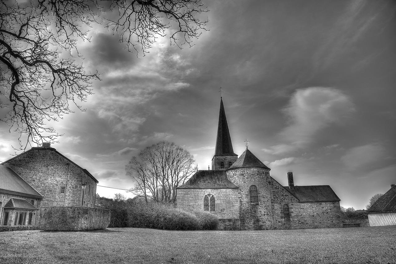 Sortie photo vieux village Wéris-Ny et Durbuy le samedi 14 mars : Les photos D4S_5677
