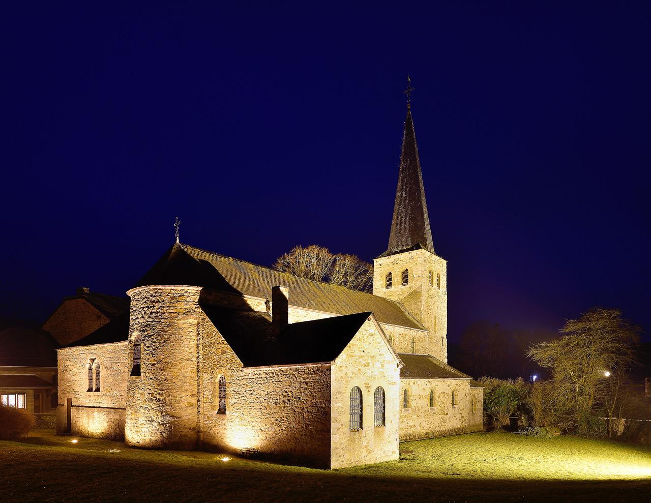 Sortie photo vieux village Wéris-Ny et Durbuy le samedi 14 mars : Les photos D4S_5753