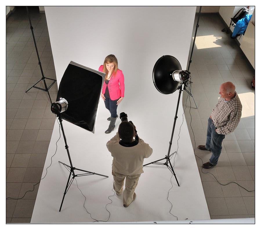 wk studio à Houmart le 14 et 15 avril 2012 : Les photos d'ambiances DSC_0396