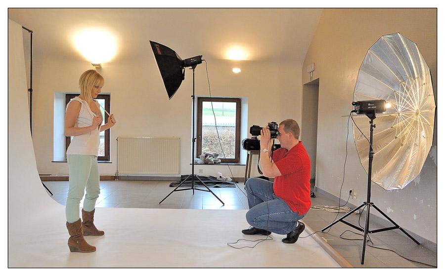 wk studio à Houmart le 14 et 15 avril 2012 : Les photos d'ambiances DSC_0409