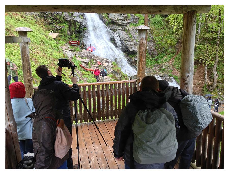 WK en Forêt Noire les 18, 19 et 20 mai 2013 : Les photos d'ambiances IMG_0789