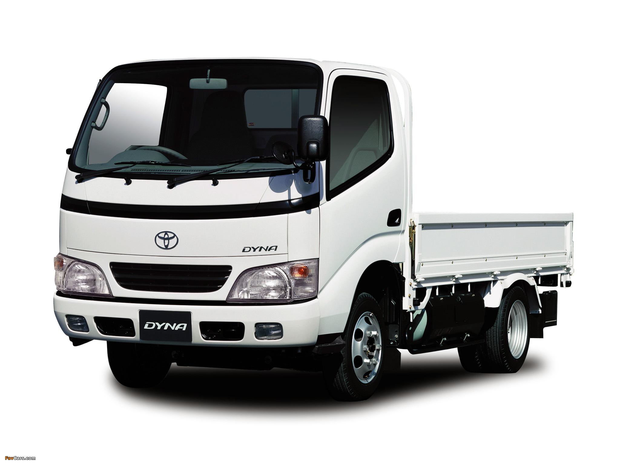 Pneus commander 2 Toyota-dyna_key_14