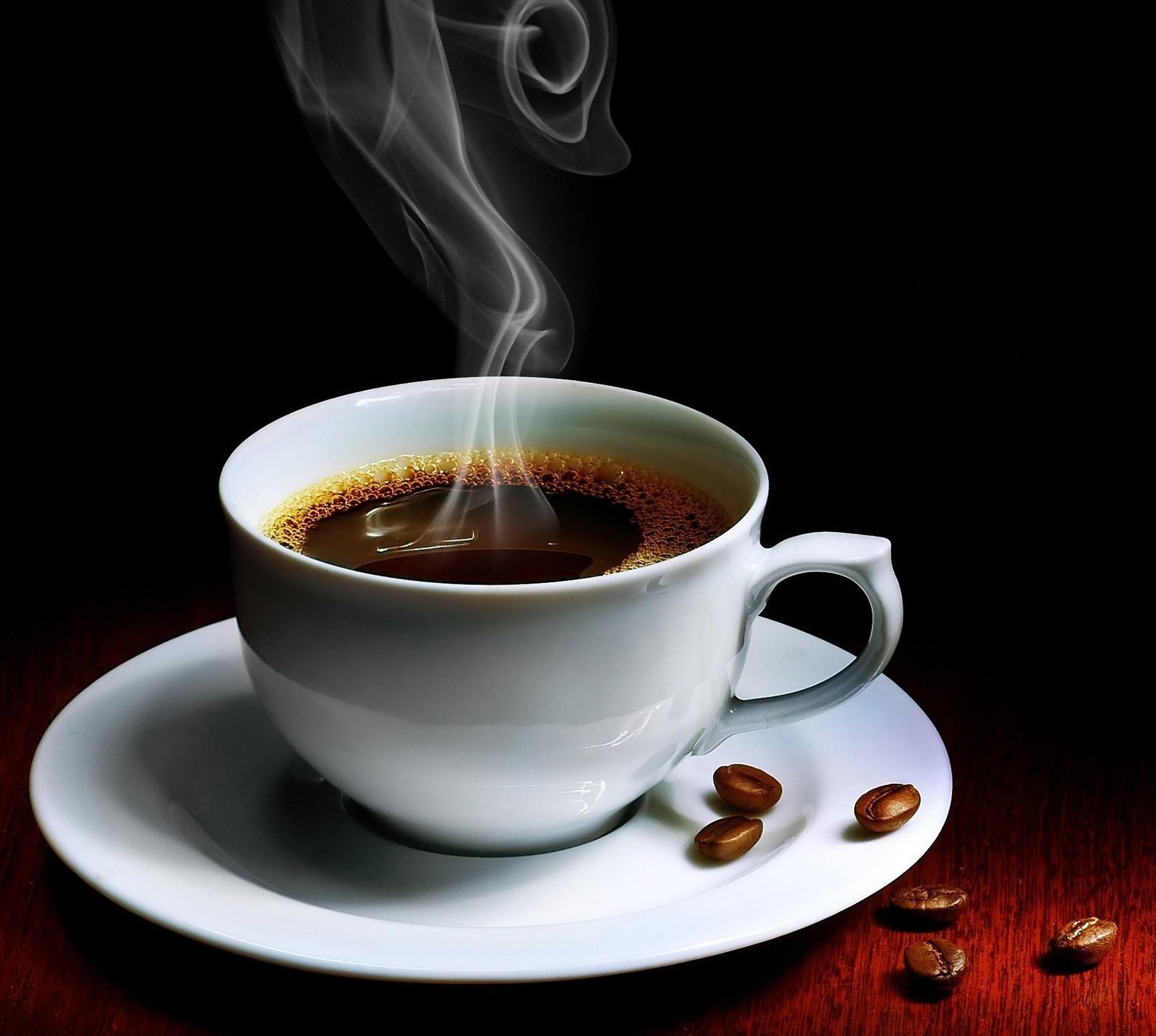 SABATO 16 FEBBRAIO Tazza-di-caff%C3%A8-de-magistris1-e1329218644297