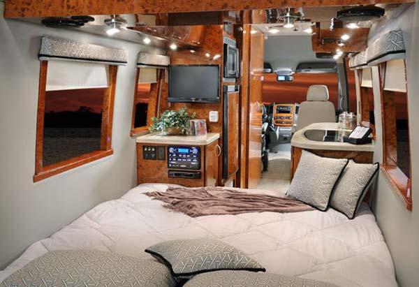 Se viene la temporada fría, la solución  Four-winds-ventura-bedroom