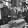 "Giscard : la fondation Robert Schuman rend hommage à un ""grand européen"" 09122020_VGE4"