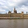 Fondation Robert Schuman : les parlements face à la pandémie Westminster1