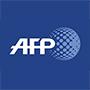 Le Rapport Schuman sur l'Europe, l'état de l'Union 2020 Afp