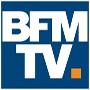 Le Rapport Schuman sur l'Europe, l'état de l'Union 2020 Bfm-tv