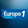 Le Rapport Schuman sur l'Europe, l'état de l'Union 2020 Europe1
