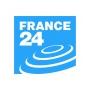 Le Rapport Schuman sur l'Europe, l'état de l'Union 2020 France24