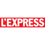 Le Rapport Schuman sur l'Europe, l'état de l'Union 2020 L-express