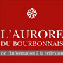 Le Rapport Schuman sur l'Europe, l'état de l'Union 2020 Laurore-du-bourbonnais