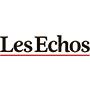 Le Rapport Schuman sur l'Europe, l'état de l'Union 2020 Lesechos