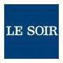 Le Rapport Schuman sur l'Europe, l'état de l'Union 2020 Lesoir