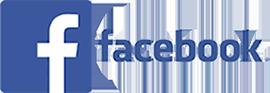 Fondation Robert Schuman : L'Europe saura-t-elle garder ses frontières ? Facebook