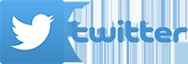 Fondation Robert Schuman : L'Europe saura-t-elle garder ses frontières ? Twitter