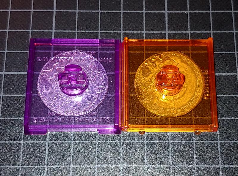 Baseplates einfärben DIY STAW_Base_vergleich2