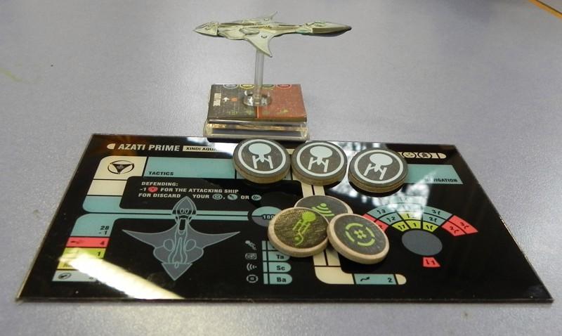 LCARS Cockpit-Karten STAW_Cockpitkarten