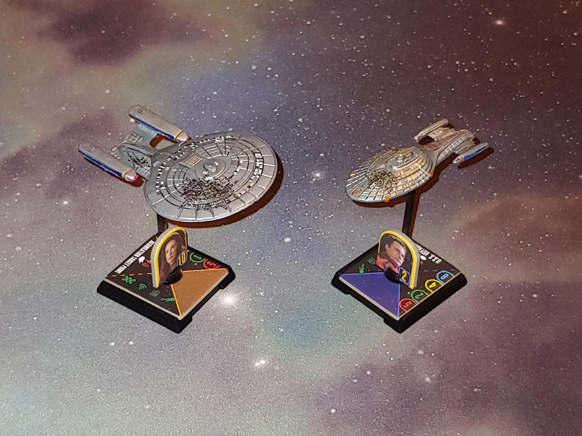 Zeigt her Eure Flotten, zeigt her Eure Schiffchen... - Seite 4 STAW_Flotte_Aehnelt_Q