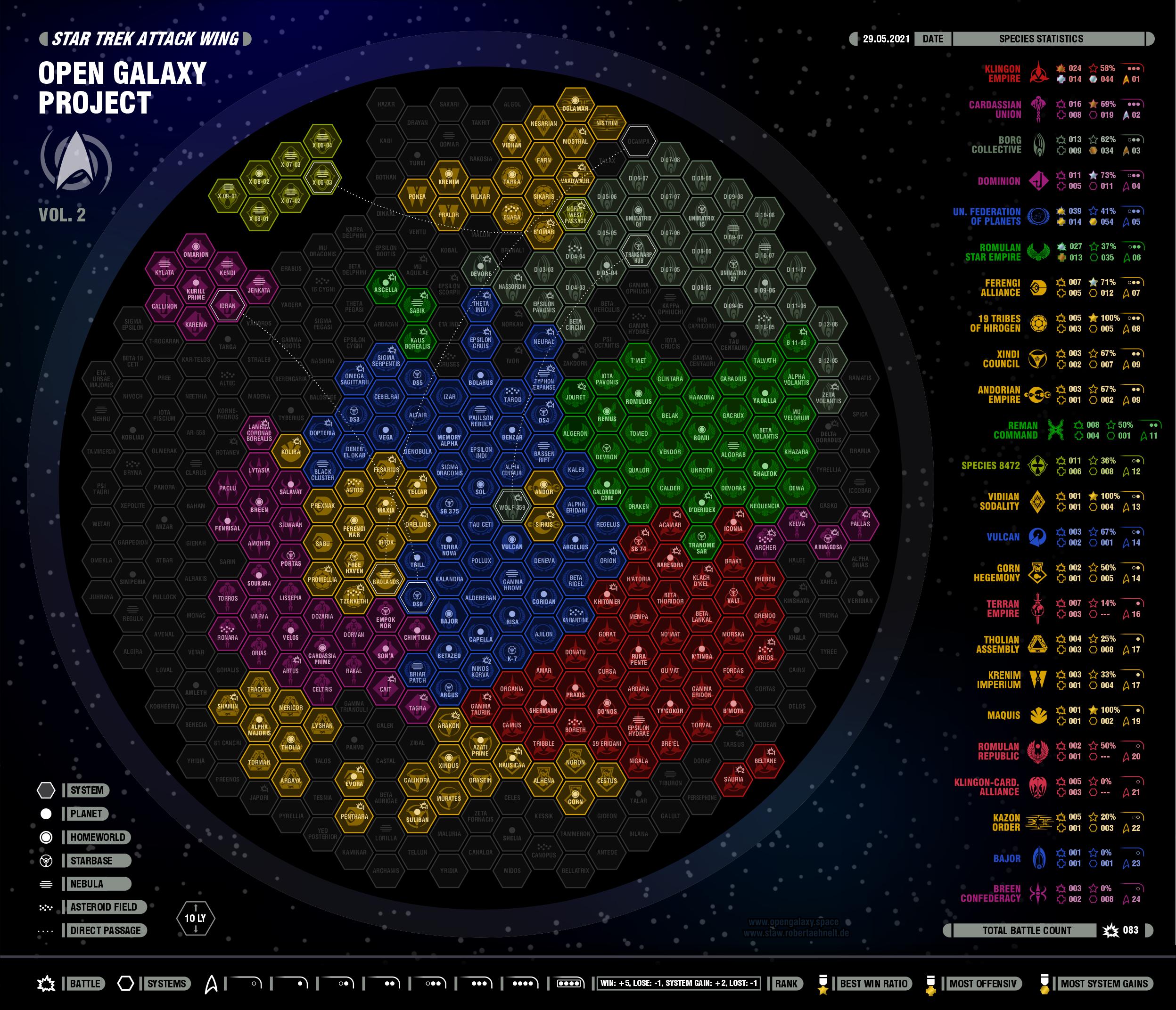 Open Galaxy Project Vol. 2 STAW_OpenGalaxyMap2_083