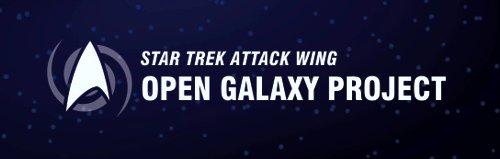 Open Galaxy Projekt STAW_OpenGalaxy_Logo