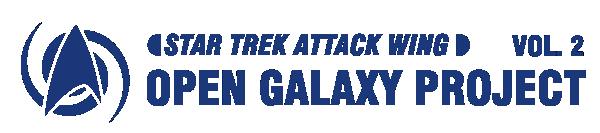 Open Galaxy Project Vol. 2 STAW_OpenGalaxy_Logo3
