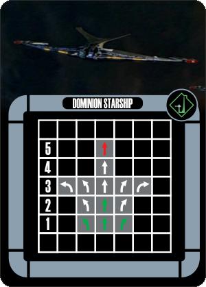 Son'a - Verstärkung für das Dominion STAW_Sona_03