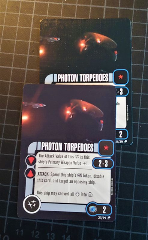 Federation Faction Pack (2019) - Seite 2 STAW_TBG_1