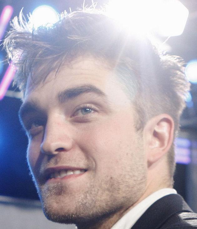 Robert Pattinson, semplicemente ROB Jimmy-kimmel-hq3