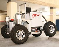 Un rover pour l'ESA Gmv-egp-rover-lunar-mars-prototype-bg