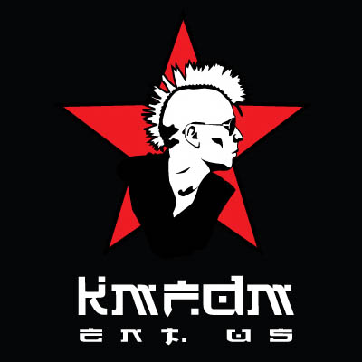 KMFDM (electro-industrial) Kmfdm_L