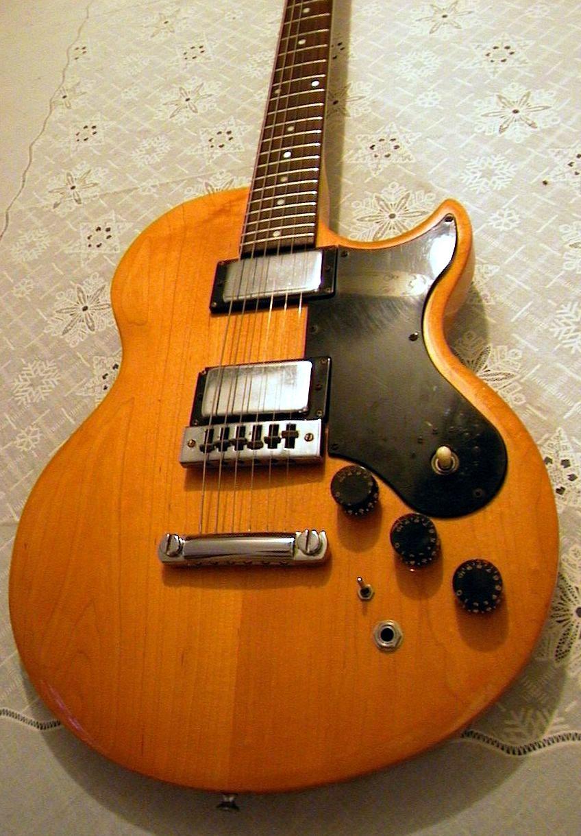 Porque é tão difícil achar P-bass, 24 frets, 5 cordas? AUT_7833