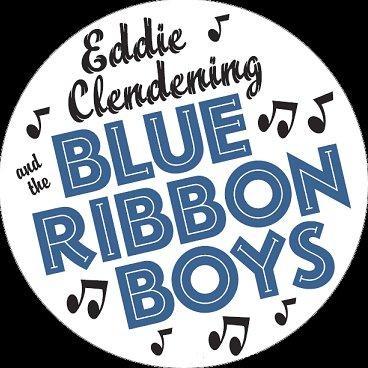 EDDIE CLENDENING 1089865055ec04
