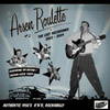 ARSEN ROULETTE Lil1608320542lost
